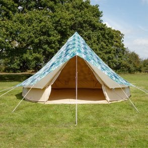 luxury tents for sale